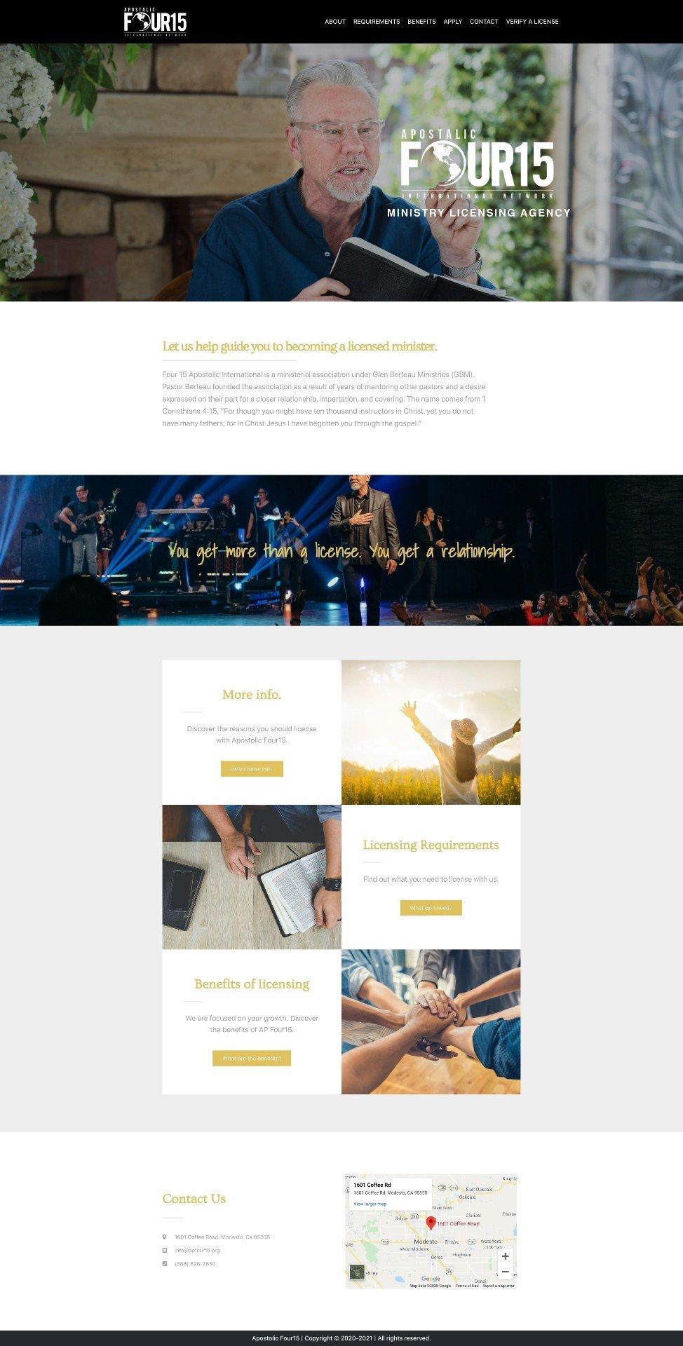 apfour15_website2