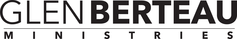 Glen Berteau Ministries