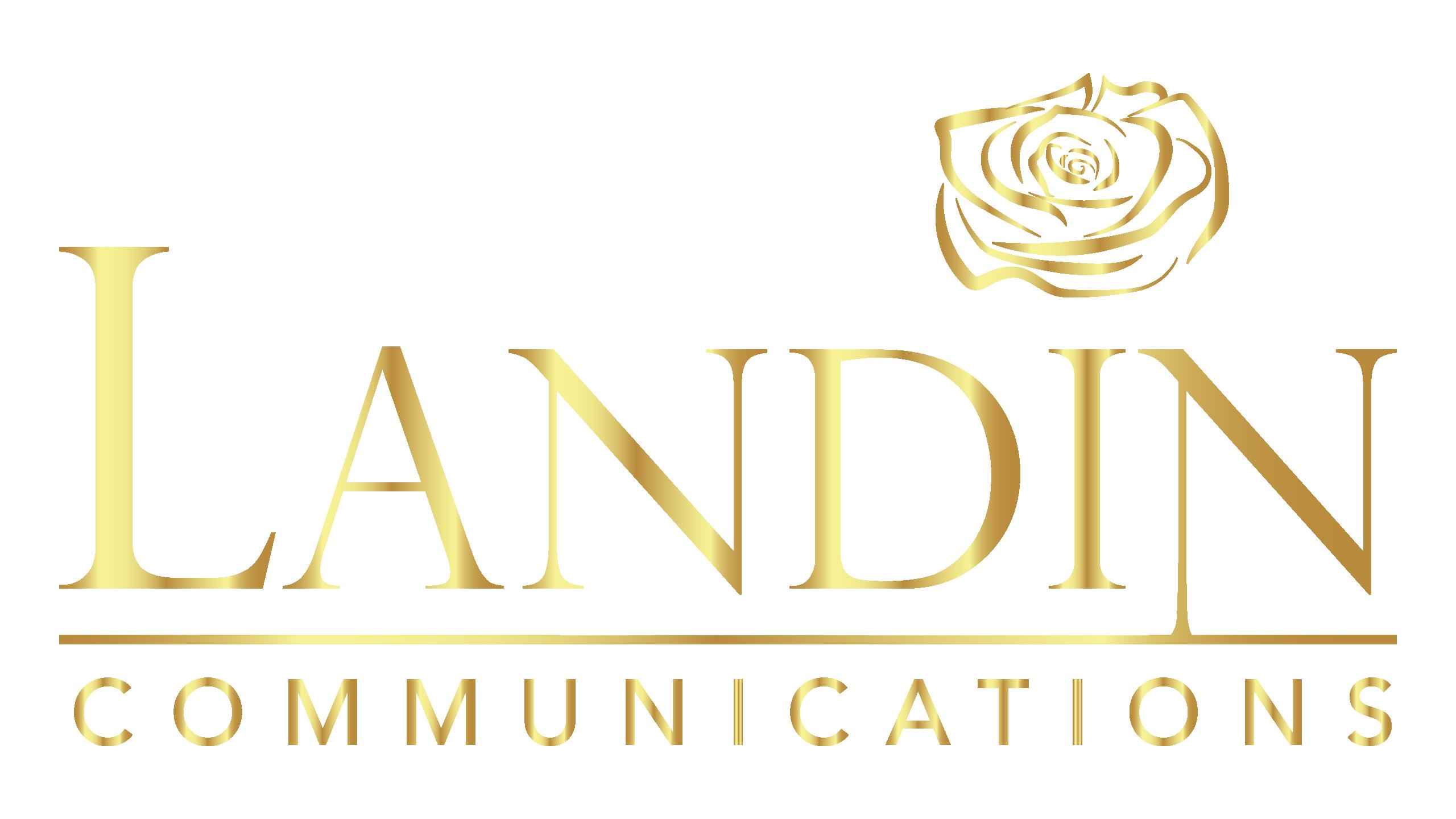 Landin Communications